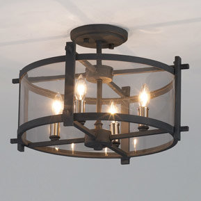 All Ceiling Lights