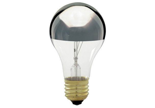 Medium Base Light Bulbs