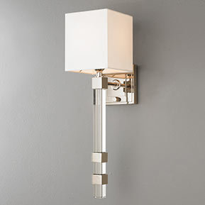 bathroom lighting fixture. sconces ceiling lights bathroom lighting fixture r