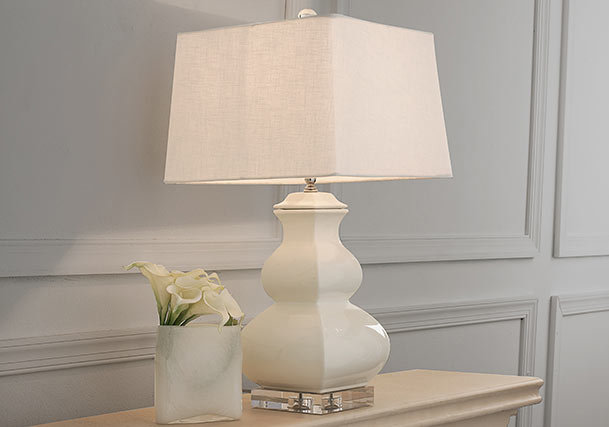 table lamps lighting. all table lamps lighting a