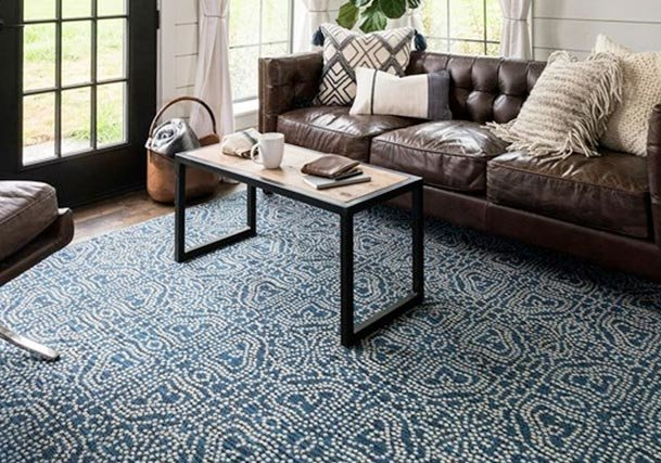 Joanna Gaines Magnolia Home Rugs