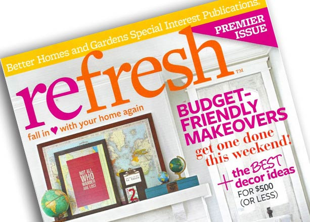 Bhg refresh13