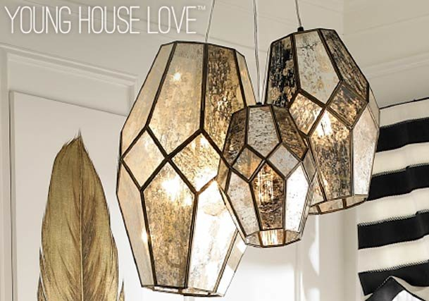 YHL Lighting Collection