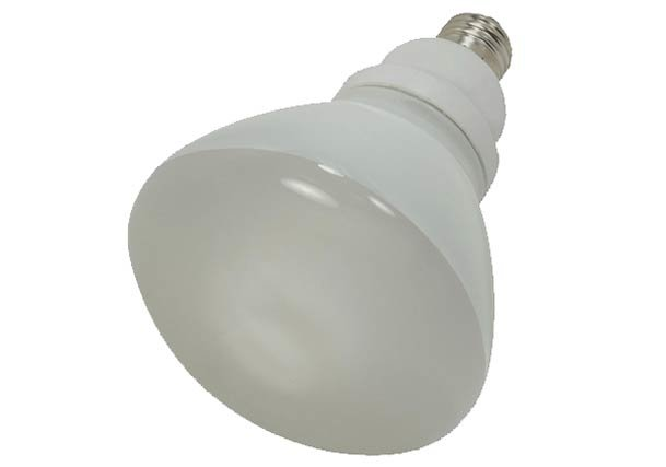 Sale Light Bulbs
