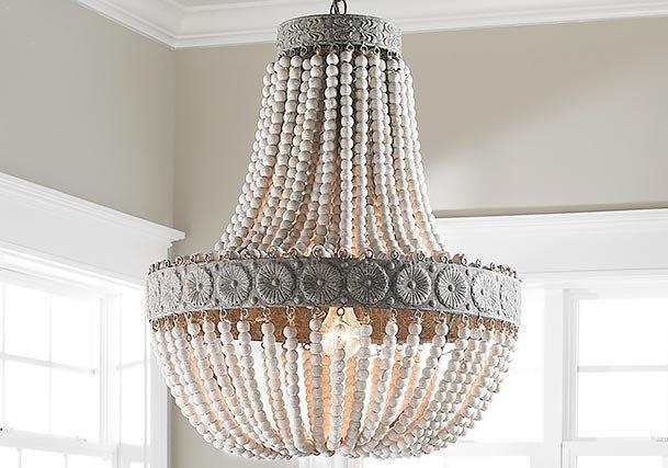Exclusive Hanging Lights