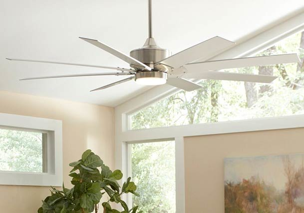 fans shades pages rooms ceiling style fan of large your big distinguish for light