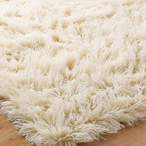 Soft & Stylish Rugs