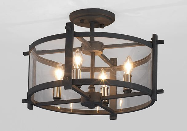Shop Ceiling Lights