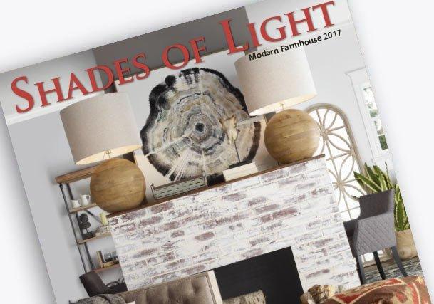 Most recent catalog
