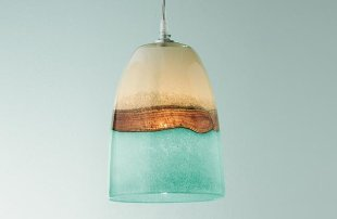 Nautical, Coastal & Beach Pendants