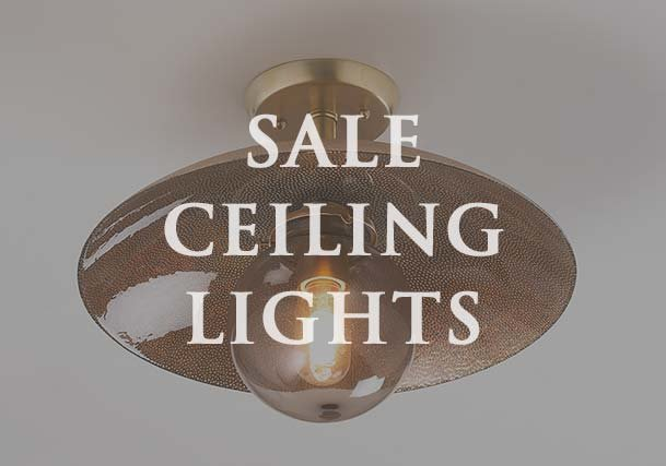 Ceiling lights distinguish your style shades of light sale ceiling lights aloadofball Choice Image
