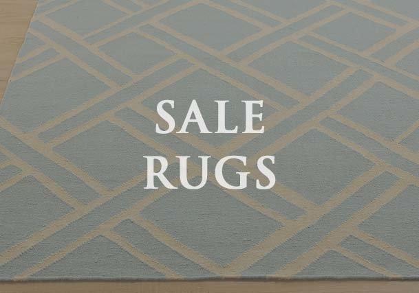 Sale Rugs