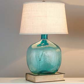 Exclusive Lamps