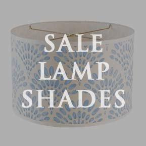Sale Shades