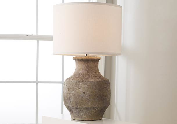 Table lamps distinguish your style shades of light all table lamps aloadofball Gallery