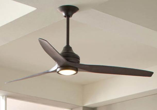 Ceiling fans distinguish your style shades of light modern contemporary ceiling fans aloadofball Images