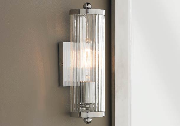 overhead bathroom light fixtures. Bath Sconces Overhead Bathroom Light Fixtures U