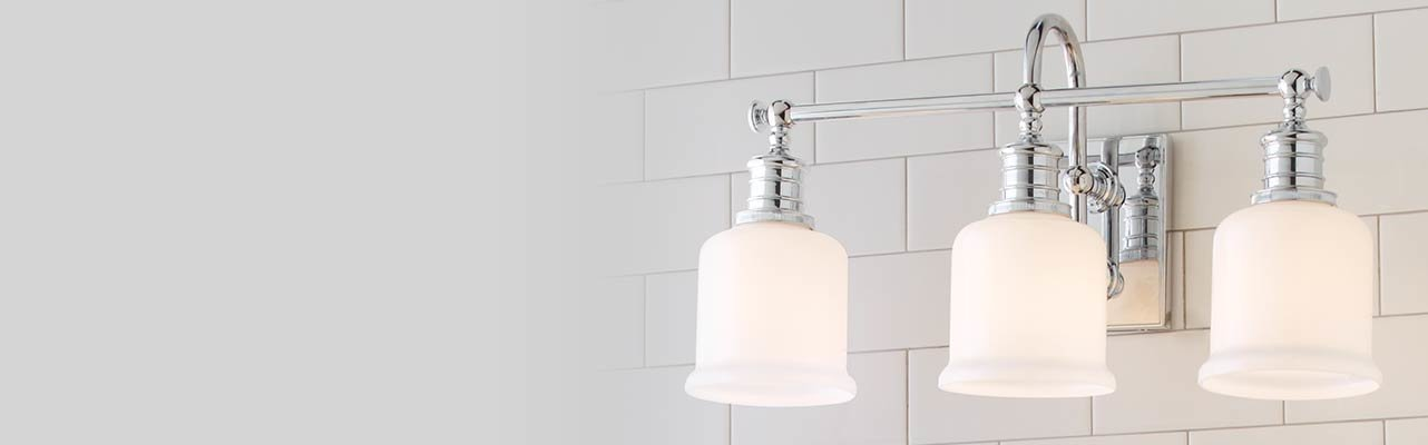 overhead bathroom light fixtures. Bathroom Lighting Overhead Light Fixtures