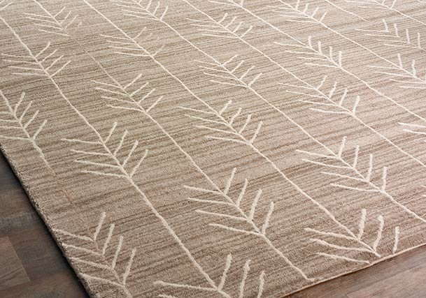 Modern & Contemporary Rugs