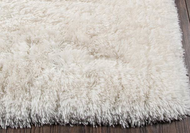 Soft Rugs