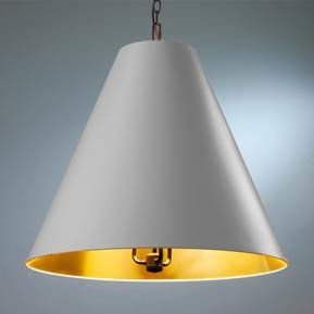 ceiling lights distinguish your style shades of light