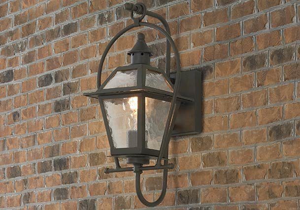 Shop Outdoor Lights
