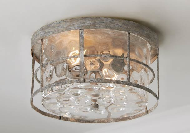 Coastal Ceiling Lights