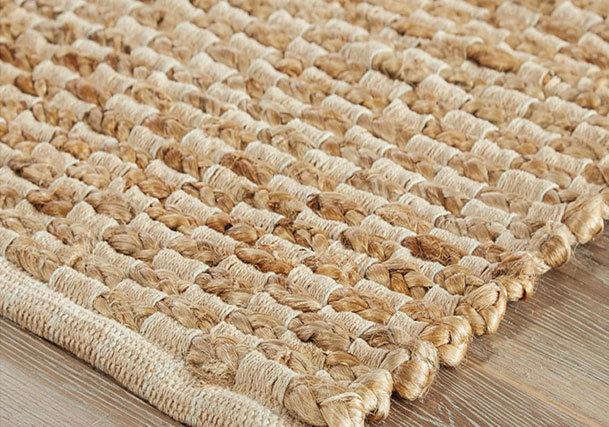 Sisal & Seagrass Rugs