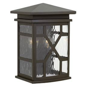 Sale Outdoor Lighting