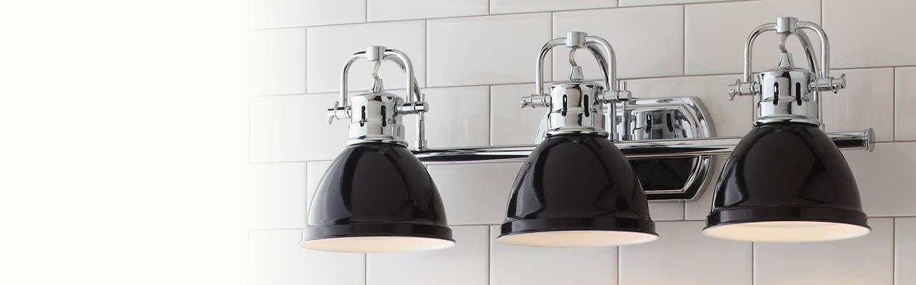 elegant bathroom lighting classy bathroom lighting vanity distinguish your style shades of light