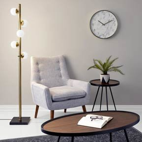 Shop Furniture By Category