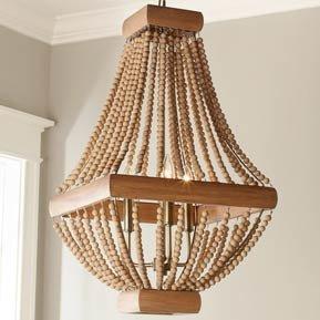 Sale Hanging Lights