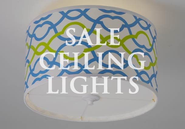 Sale Ceiling Lights