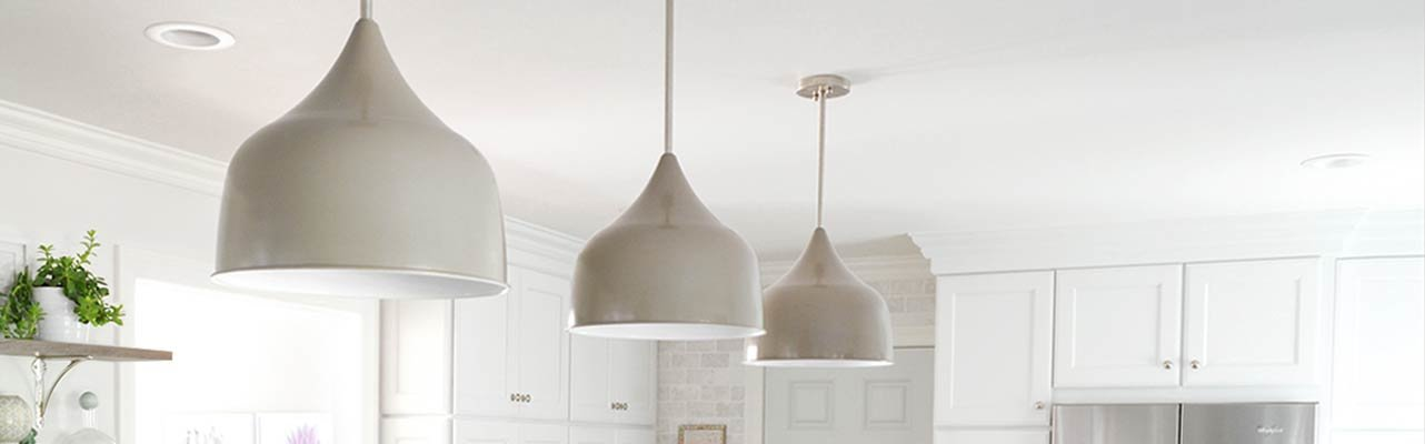 Pendant Lighting Kitchen Lighting Favorite Shades Of Light
