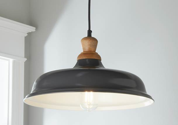 pendant lighting shades only lighting ideas all pendant lighting kitchen favorite shades of light