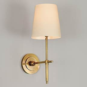 Sconce Categories