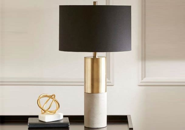 eababd266a2 Table Lamp Shades