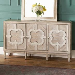 Console & Buffet Tables
