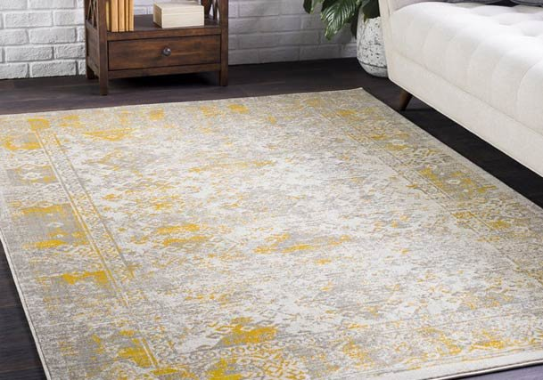 Shop Gray Rugs