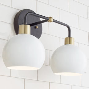 Exclusive Wall lights
