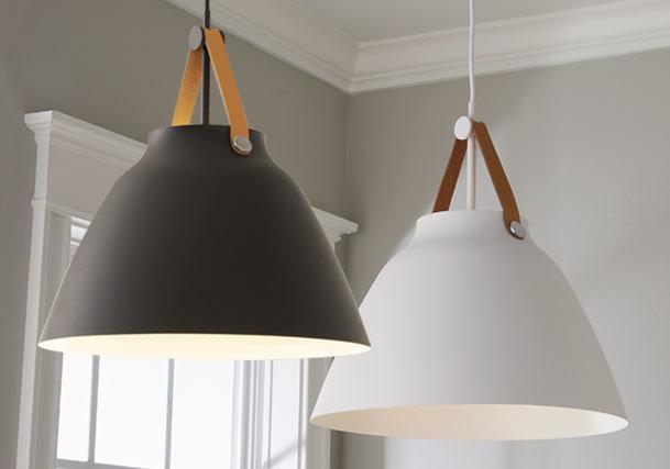 Astounding Pendant Lighting Kitchen Lighting Favorite Shades Of Light Interior Design Ideas Oxytryabchikinfo