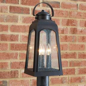 Sale Outdoor Lights