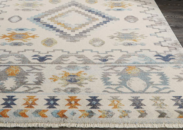 Rugs Living Room Area More