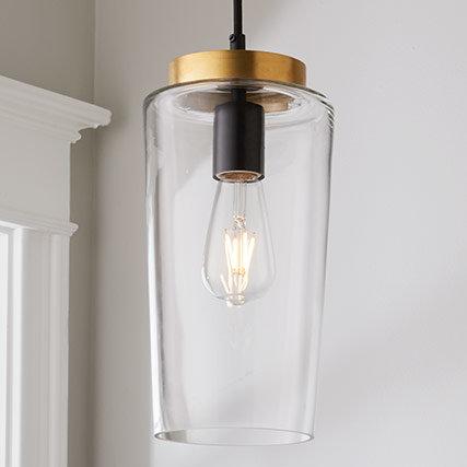 New Chandeliers & Hanging Lights