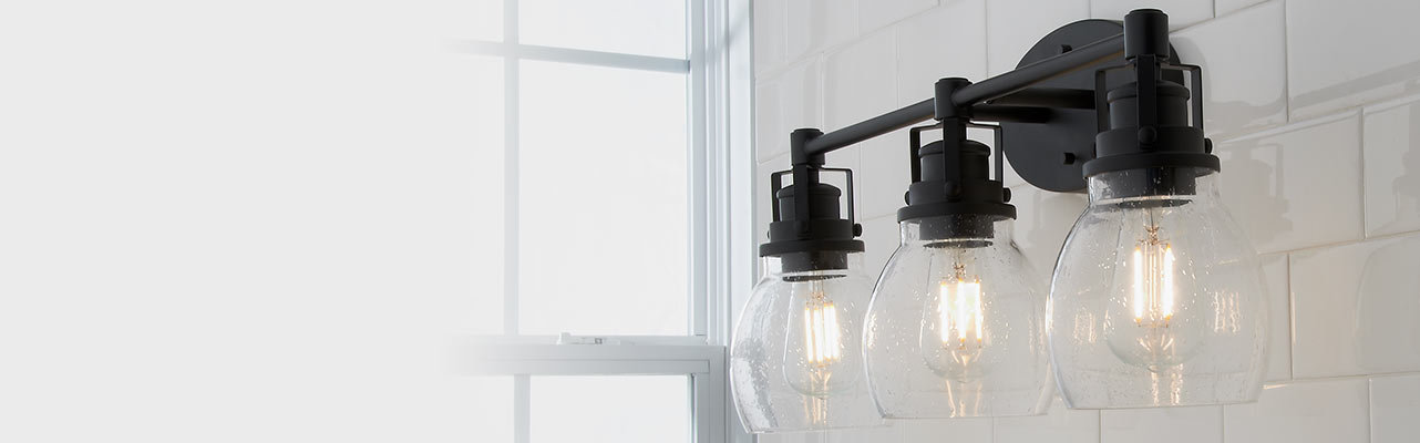 Bathroom Lighting Light, Lighting Fixtures For Bathroom