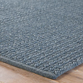 Solid Color Rugs