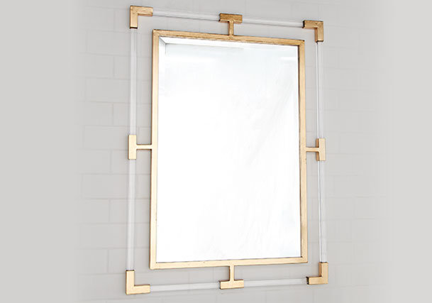 Shop Modern & Contemporary Mirrors