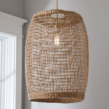 All New Lighting, Rugs & Home Decor