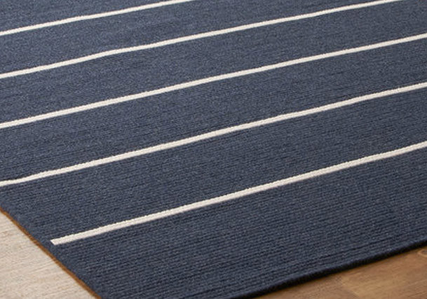 Nautical & Coastal Rugs