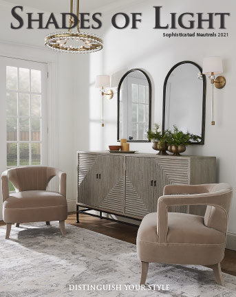 Sophisticated Neutrals 2021